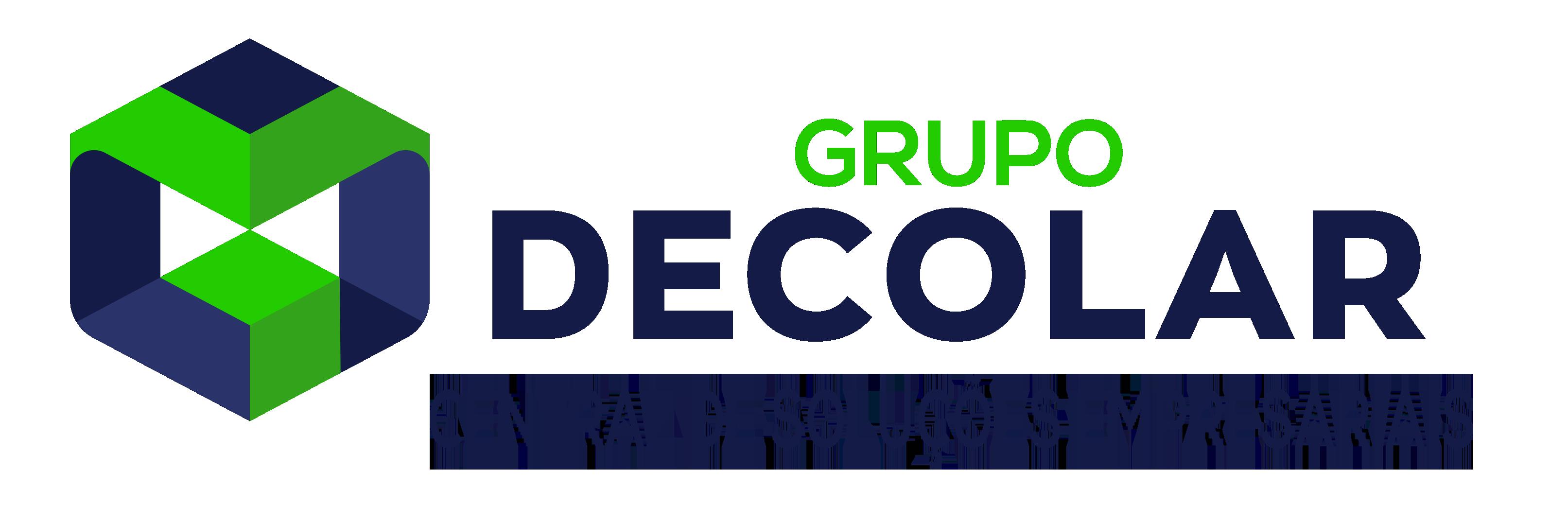 Grupo Decolar